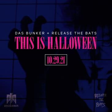 This Is Halloween:
