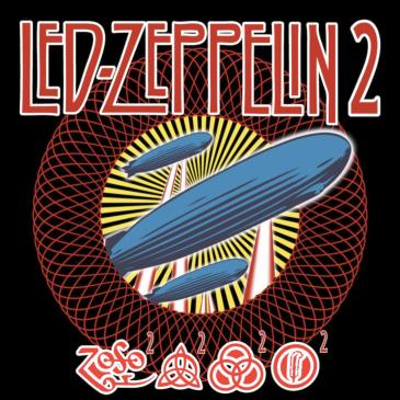 Led Zeppelin 2-img