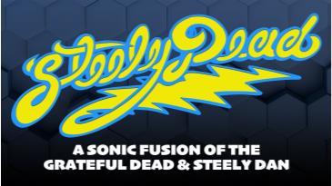 Steely Dead: