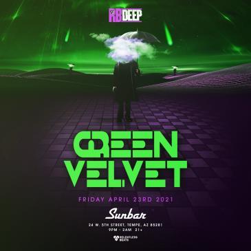 Green Velvet-img