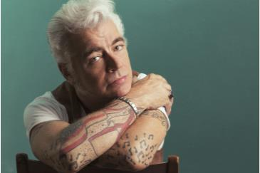 Dale Watson and His Lone Stars (Cookout Concert Series): Main Image