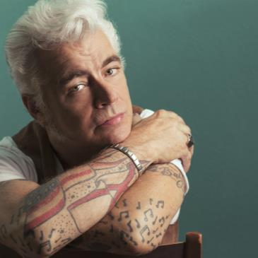 Dale Watson and His Lone Stars (Cookout Concert Series)-img