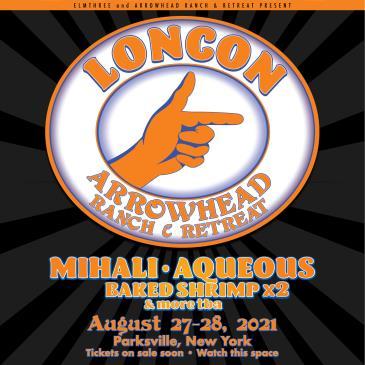 LonCon ft. Mihali & Aqueous: Main Image