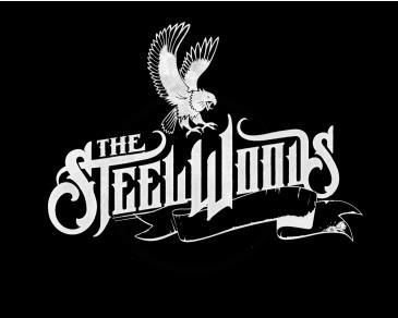 The Steel Woods: