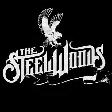 The Steel Woods-img