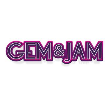 Gem & Jam Festival 2022: