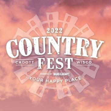 Country Fest 2022-img