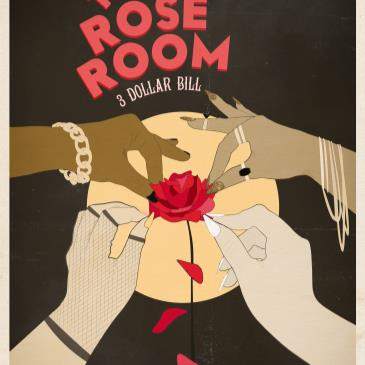 THE ROSE ROOM 5/20/21-img
