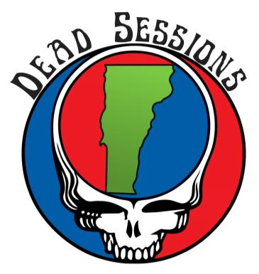 Dead Sessions at The Essex Experience Green: