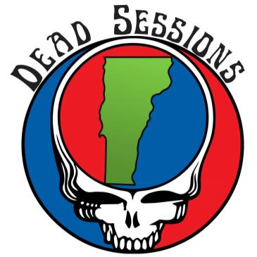 Rescheduled: Dead Sessions at The Essex Experience Green-img