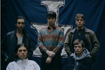 Iceage: