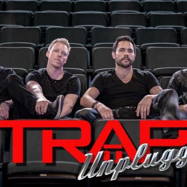TRAPT Unplugged-img