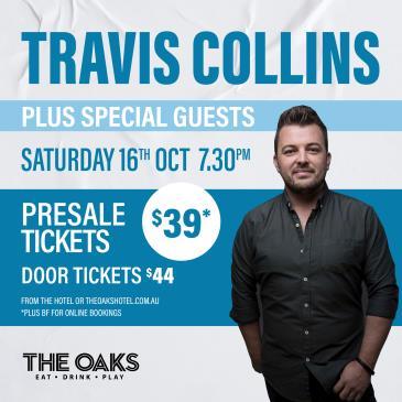 Travis Collins-img
