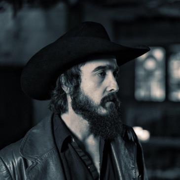 Hern's Country Saloon ft. Mike Randall: Main Image