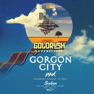 Gorgon City-img