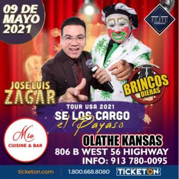 BRINCOS DIERAS /ZAGAR