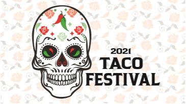 Taco & Margarita Fest - Des Moines - July 31st: