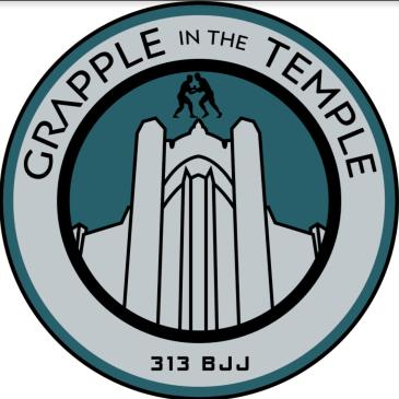Grapple In The Temple-img