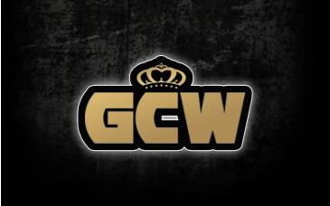 Gold Central Victoria presents GCW WrestleQuest '21: Main Image
