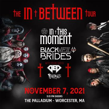 IN THIS MOMENT & BLACK VEIL BRIDES-img