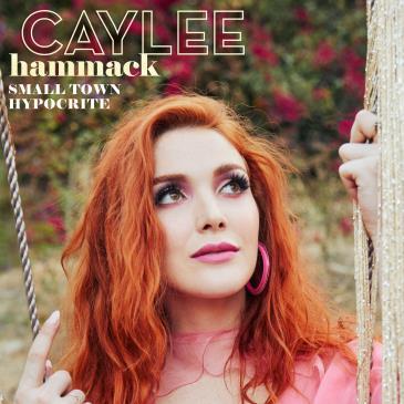 Caylee Hammack: Main Image