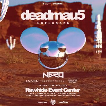 Deadmau5-img