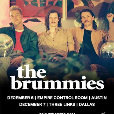The Brummies-img
