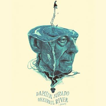 OKKERVIL RIVER (solo) + DAMIEN JURADO-img