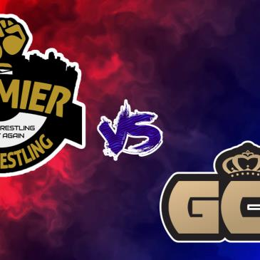 GCW vs PPW - The Rematch-img