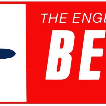 The English Beat-img