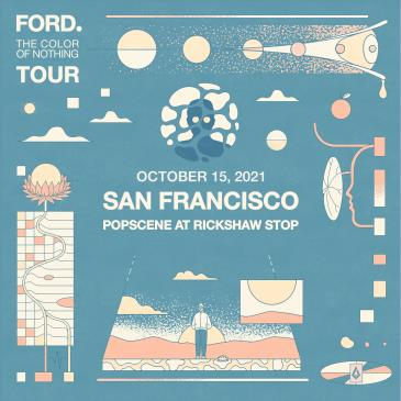 FORD.-img