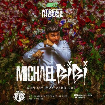 Michael Bibi-img
