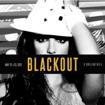 ALASKA THUNDERFUCK'S BLACKOUT!!! 5/22/21-5/23/21-img