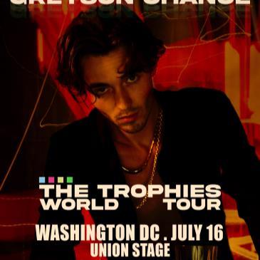 Greyson Chance-img