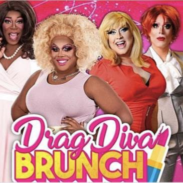 SEX AND THE CITY DRAG DIVA BRUNCH-img