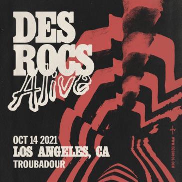 DES ROCS ALIVE-img
