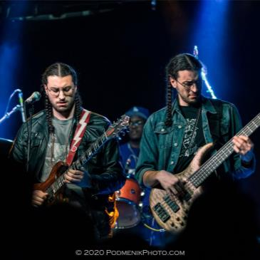 Twin Brothers Band-img