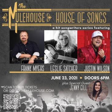 House of Songs-img
