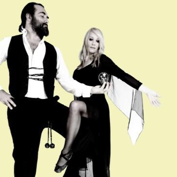Back to Mac - Fleetwood Mac Tribute-img