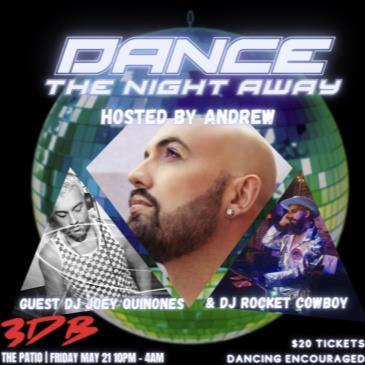 DANCE THE NIGHT AWAY-img