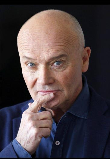 An Evening Of Music & Comedy With Creed Bratton: Main Image