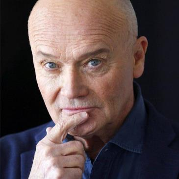 An Evening Of Music & Comedy With Creed Bratton-img
