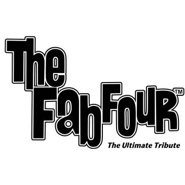THE FAB FOUR-img