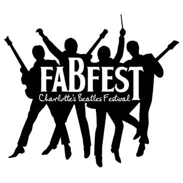 FABFEST DAY TICKETS-img