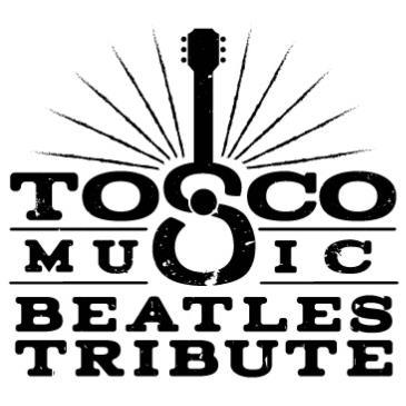 TOSCO MUSIC BEATLES TRIBUTE-img