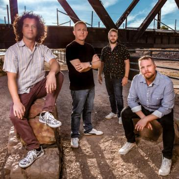SPAFFORD with Eggy-img