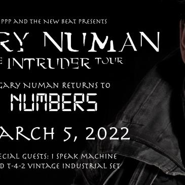 Gary Numan Returns to Numbers-img