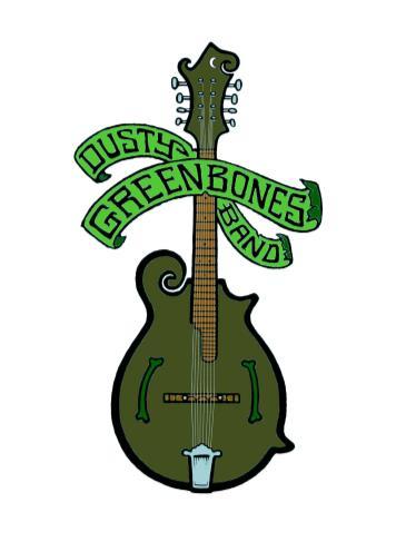 Dusty Green Bones Band: