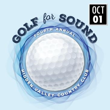 Golf For Sound 2021-img