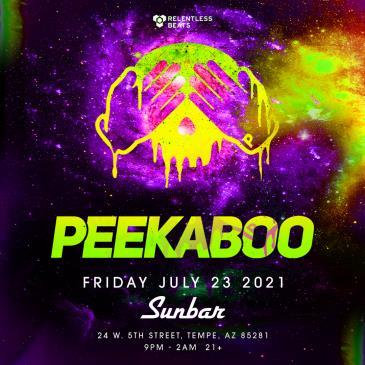 Peekaboo-img